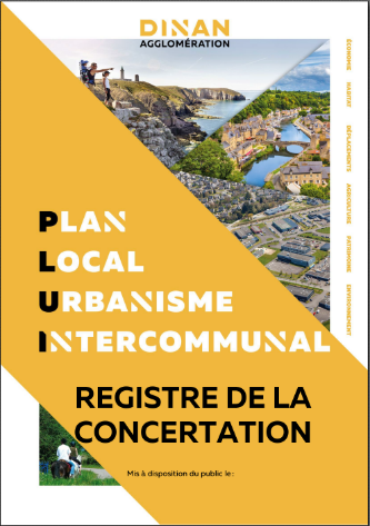 registre concertation