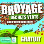 Broyage-30x30.indd